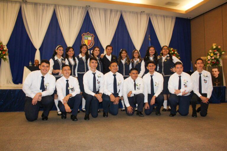 Graduacion-1-768x512